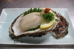 IMG_0094牡蠣