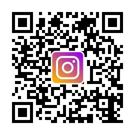 QR_909548 (1)